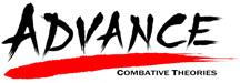 Advance Combative Theories Logo